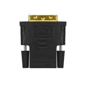 Image 4 - Felkin dvi hdmi アダプタケーブル 24 18k ゴールドメッキプラグ hdmi dvi 24 + 1 ピン 1080 1080p ビデオ変換ケーブル pc hdtv プロジェクター