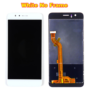 Image 5 - For Huawei Honor 8 5.2 inch  LCD Display Touch Screen Digitizer Sensor Glass Panel Assembly For Huawei Honor 8 FRD L19 FRD L09