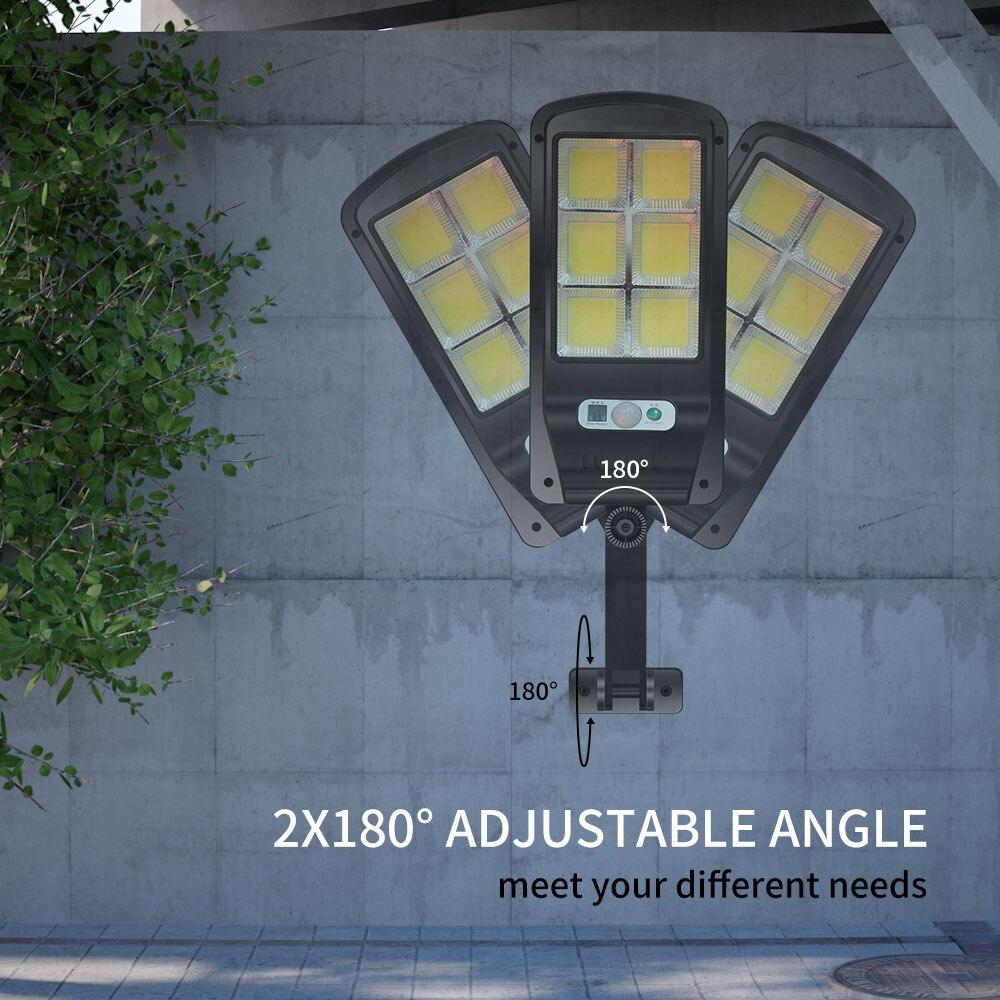 2X180可调角度