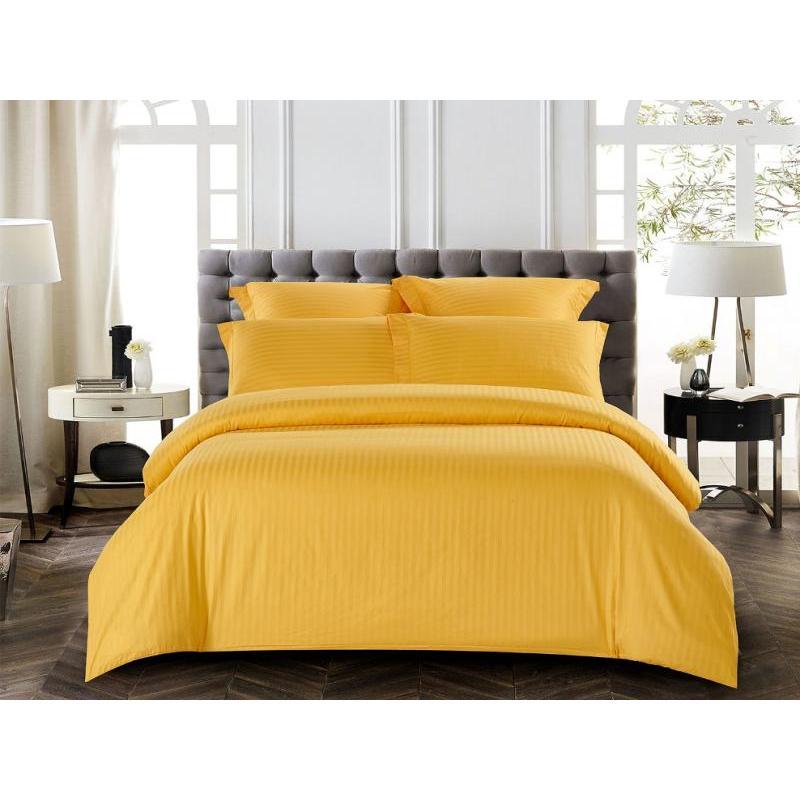 Bedding Set double-euro Tango, Color Stripe, 04-09