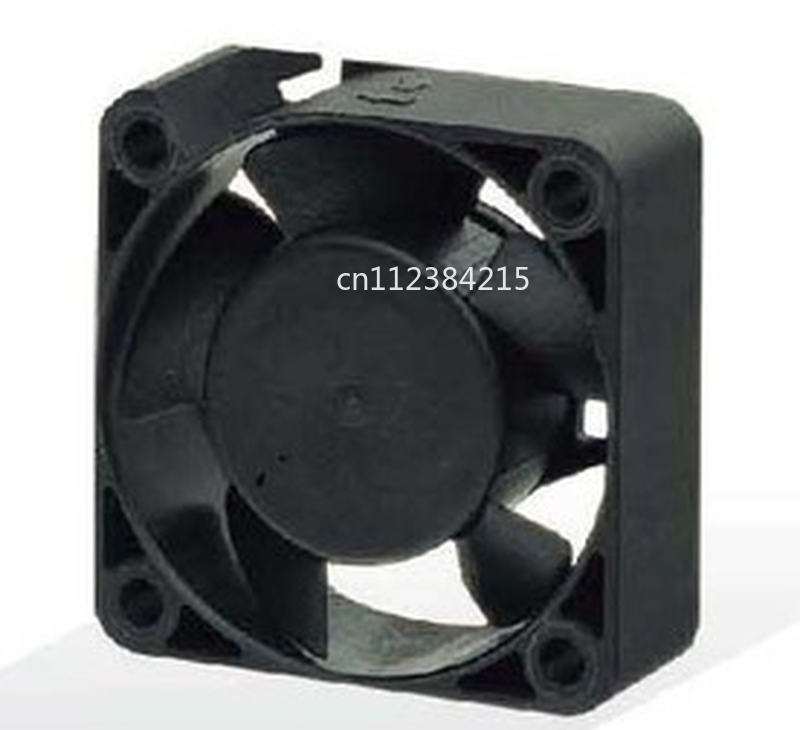 Free Shipping AD0412MB-D51 Server Cooler Fan DC 12V 0.12A 40x40x15mm 2-wire