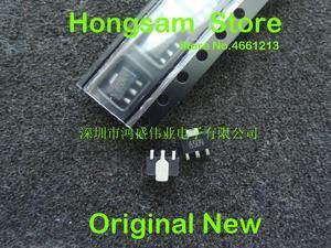 Image 1 - (5 PCS) (10 PCS) PD85004 PD 85004 8504 SOT 89