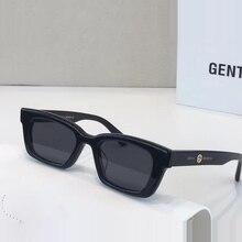 2020 luxury brand sunglasses women sun glasses mens