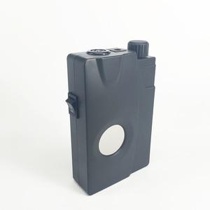 Image 3 - المحمولة الكهربائية مسمار ملف الحفر آلة مانيكير باديكير عدة مجموعة قابلة للشحن مسمار الحفر مسمار ملصقات الأظافر أدوات