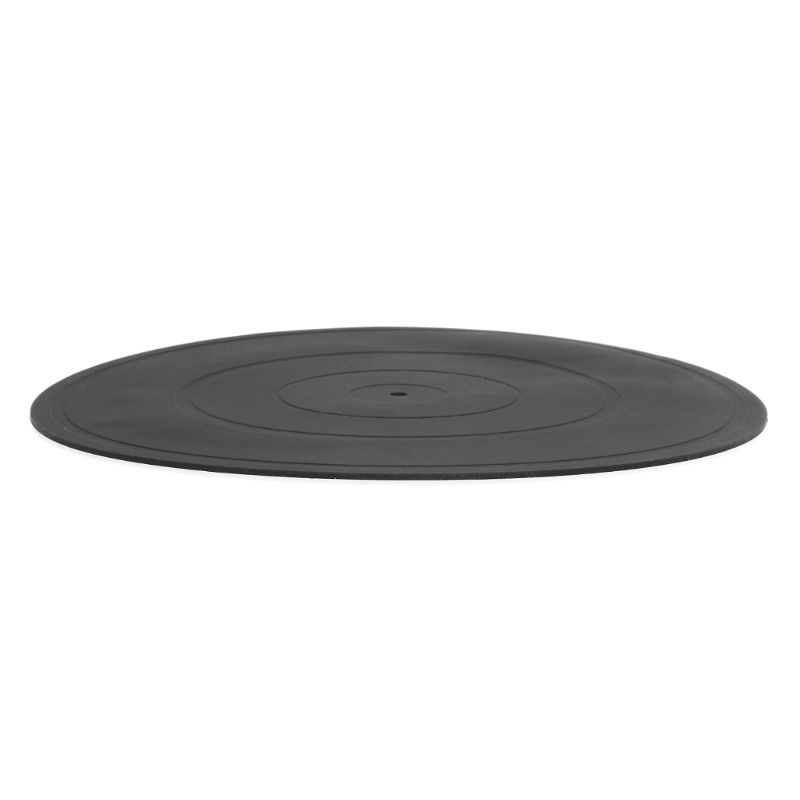 Turntable Mat Audiophile 7