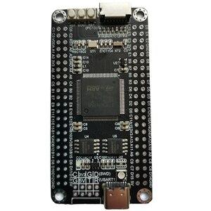 STM32H743VIT6 основная плата для развития STM32H743