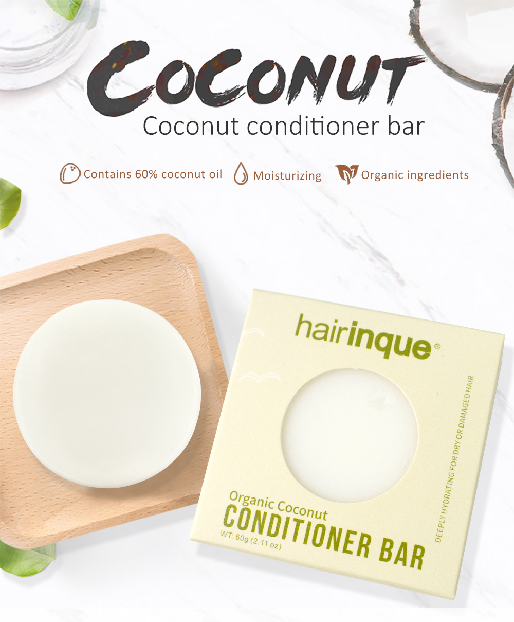 椰子护发皂1000_01