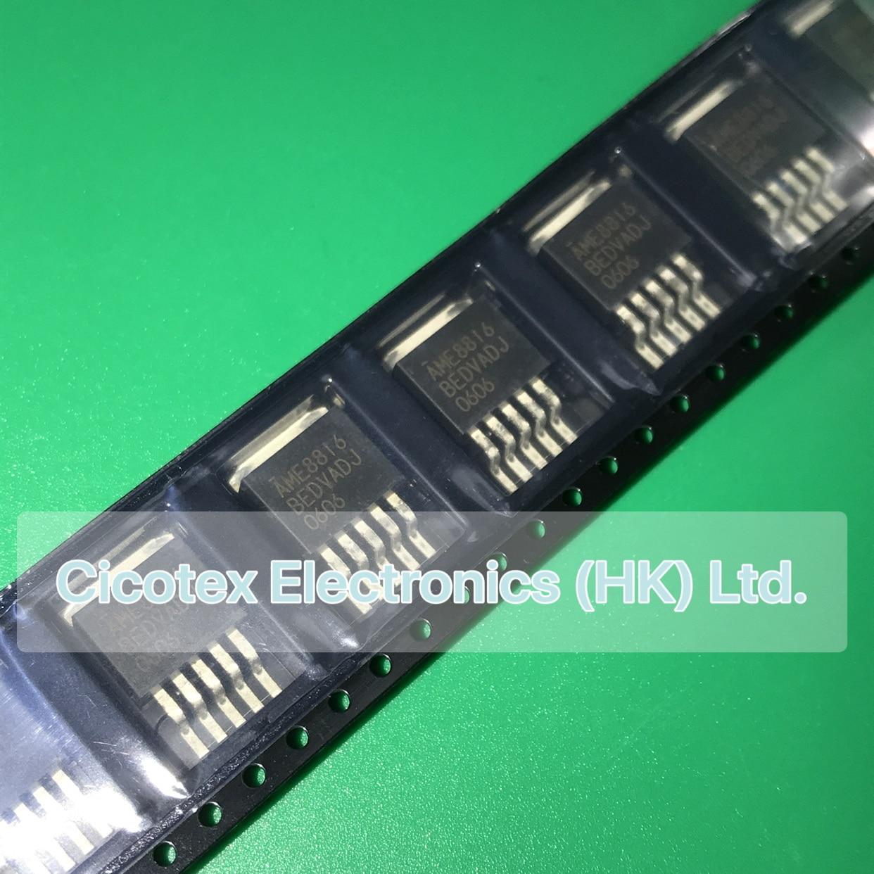 2SC3263 TO3P C3263 2SC3263Y TRANS Силовые транзисторы NPN 230 V 15A TO-3P 2SC3263-Y