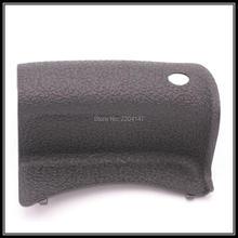 Для Canon EOS Rebel T7i/EOS 800D передняя основная ручка резиновая крышка Запасная часть