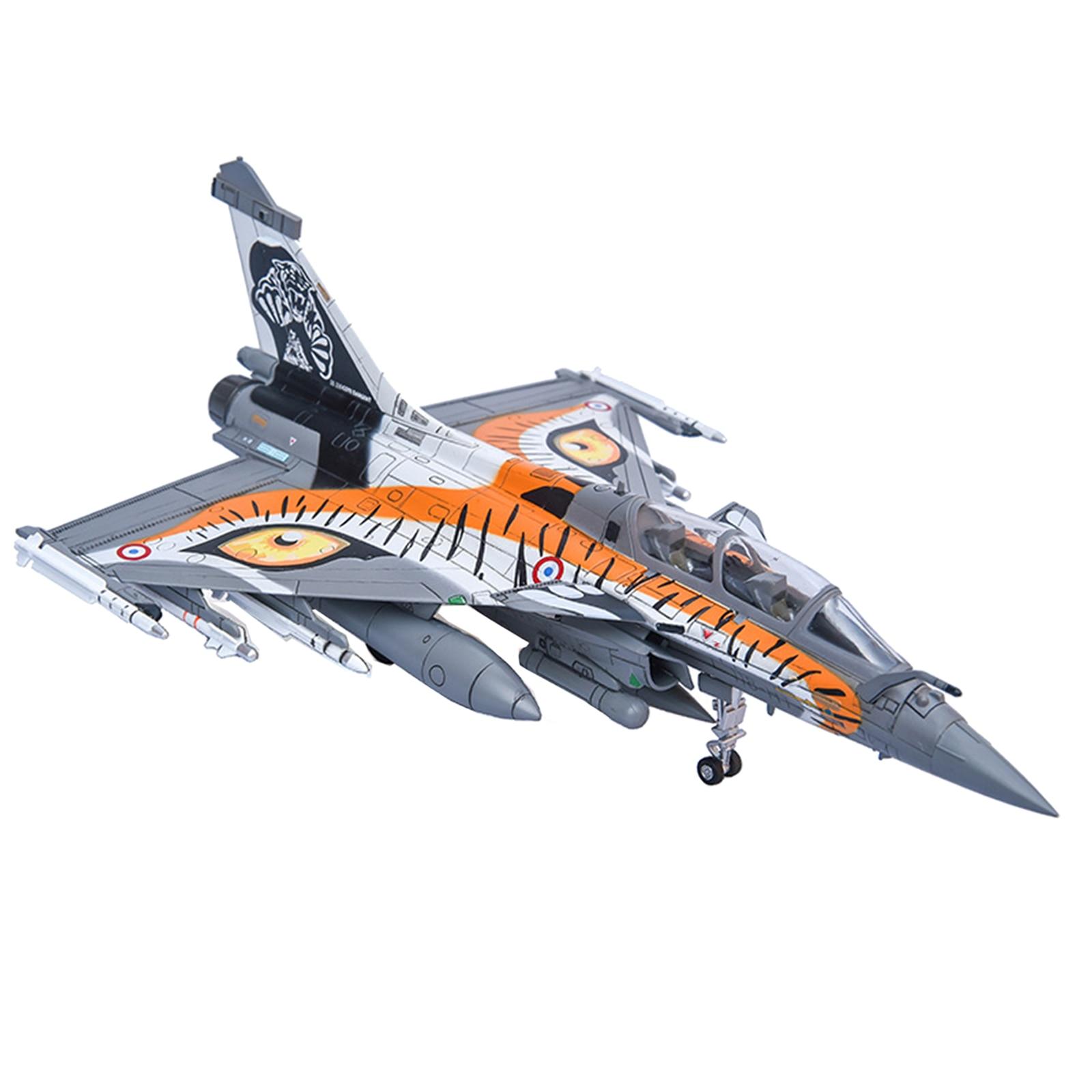 cheap carrinhos de brinquedo metal 02
