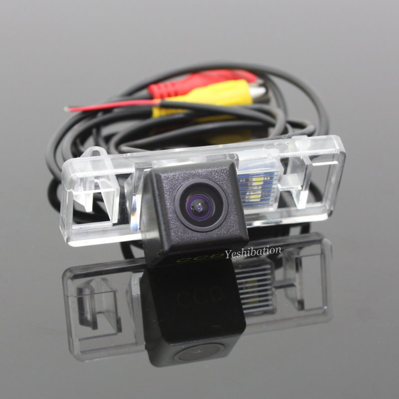 Автомобильная камера заднего вида, Автомобильная камера заднего вида для парковки для geely vision x6 /Geely Emgrand X7 2016 2017 2018 2019 2020