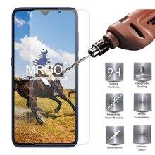 Tempered Glass for Xiaomi Mi 9t 9 SE Pro Lite 8 Glass Screen Protector K20 Pro K30 Redmi 7a 7 8 8a Glass for Redmi Note 8 Pro 7