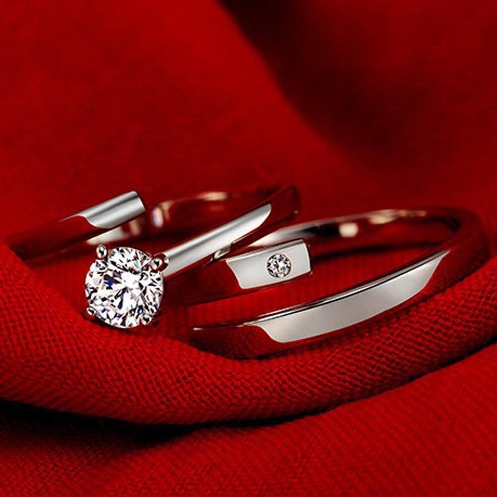красивые кольца для предложения фото другому делу