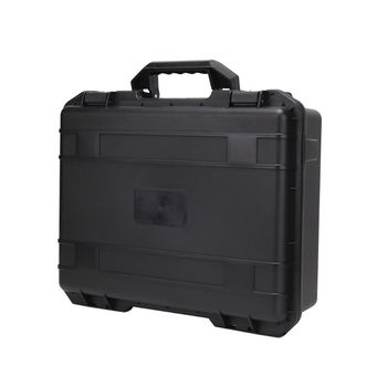 1 PC Portable Handbag Carry Case Storage Box for Zhiyun Weebill-S Gimbal Stabilizer