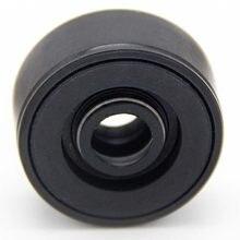 Pompa wody uszczelki dla Yamaha YP125 YP250 wysokość YP250G YP400 YP400G YP400R CP250 DT125 DT125LC DT125R DT125RE DT125X DT200R DT80