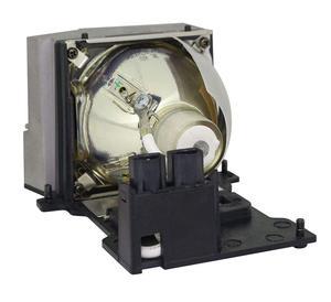 Image 3 - BL FP300A SP.85Y01GC01 プロジェクター Optoma の TX780 EzPro 781 EP781 EzPro 780 EP780 エイサー PD726 PD726W PD727 PW730 プロジェクター