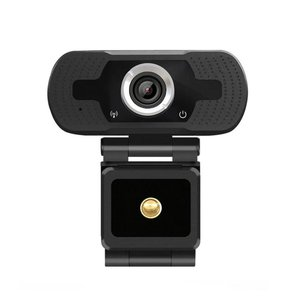 30 кадров в секунду Веб-камера Full Hd 1080p Usb веб-камера Hd мини веб-камера для Android Smart TV ноутбука 1920*1080 поддержка пометок