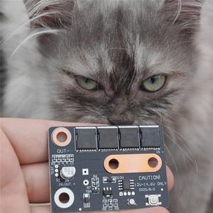 Image 5 - Portable 12V Battery Energy Storage Spot Welder Machine PCB Circuit Board DIY Soldering Pen Model PCB Circuit Board