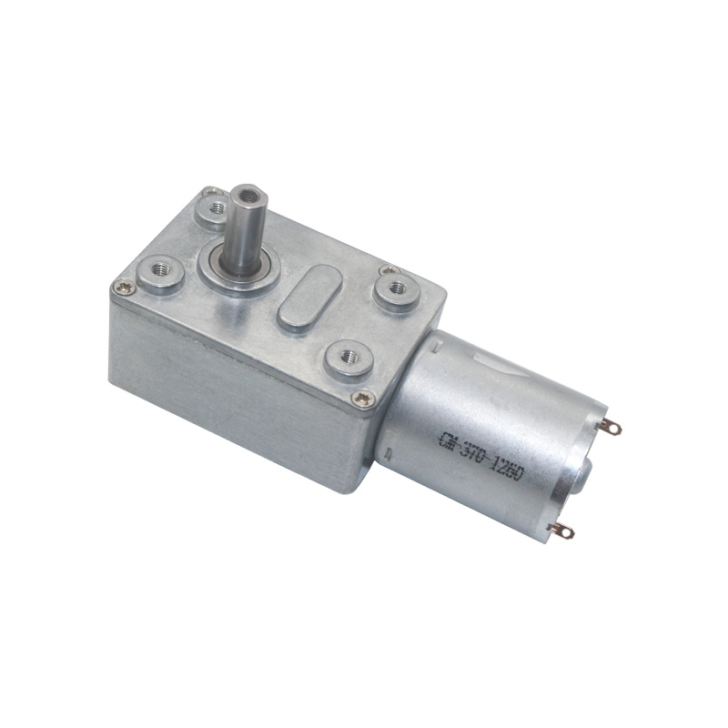 caixa de engrenagens motores reversiveis baixa 03