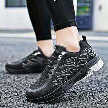 Мужские туфли для гольфа обувь прогулок мужская спортивная тренировок