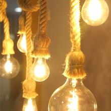 Kulonu gaismas