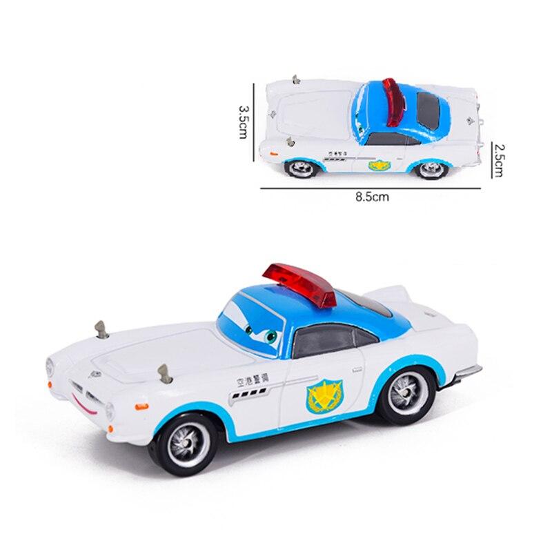 car018