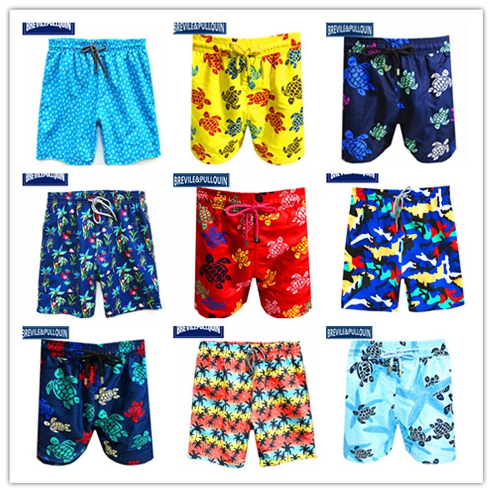 2021-bermuda-marque-brevetilepullquin-planche-a-roulettes-boardshorts-hommes-tortue-etoile-de-mer-vilebre-plage-conseil-shorts-maillots-de-bain-100-sechage-rapide