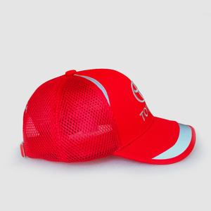 Image 5 - 2019 czapka z daszkiem sport samochód wyścigowy męskie okulary Moto GP samochód Toyota Motocross czapki czapka wyścigi F1 motocykl 3D Embroide