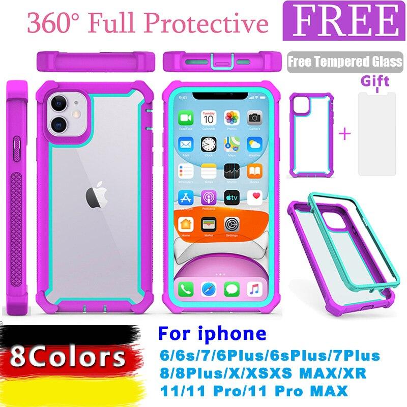 266-iphone-ZT