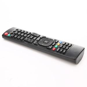 Image 3 - ใหม่AKB72915207สำหรับLG AKB72915206 55LD520 LED LCD Smart TVรีโมทคอนโทรล22LD320H/22LD350