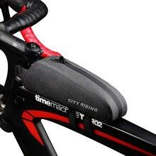 Велосипедные аксессуары для горного велосипеда седельная сумка