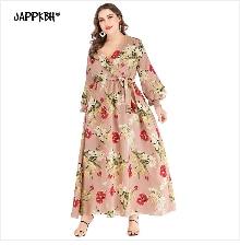 Autumn Winter Coat Women 2019 Casual Vintage Patchwork Cloak Plus Size Coats Female Elegant Warm Black Long Coat casaco feminino 33