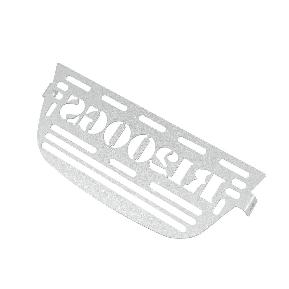 Для bmw r1200gs r1200 r 1200 gs adv 2007 2012 мотоцикл алюминиевый