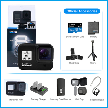 gopro-hero-8-black-special-bundle-waterproof-sports-action-camera-4k-video-12mp-photos-1080p-live-streaming-go-pro-hero8-cam