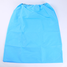 Sun-Shade-Cover Child for Kids Non-Woven-Film Uv-Protector Dust-Insulation Car-Safety-Seat