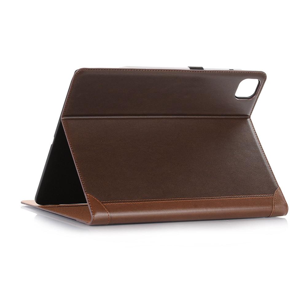 i Book 9 Fold 2020 2018 for iPad Case iPad Leather for Pad Pro 12 Smart PU Folio Case
