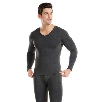 Mens Thermal Underwear For Men Winter Long Johns Thermo Underwear Thermal Pants  Winter Clothes Men Thermo Clothes