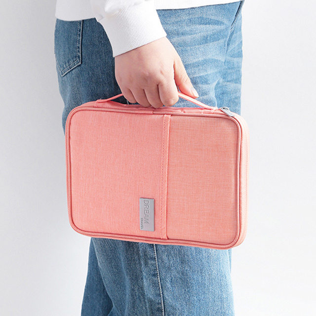 Business Travel Travel bags Travel Passport Cover