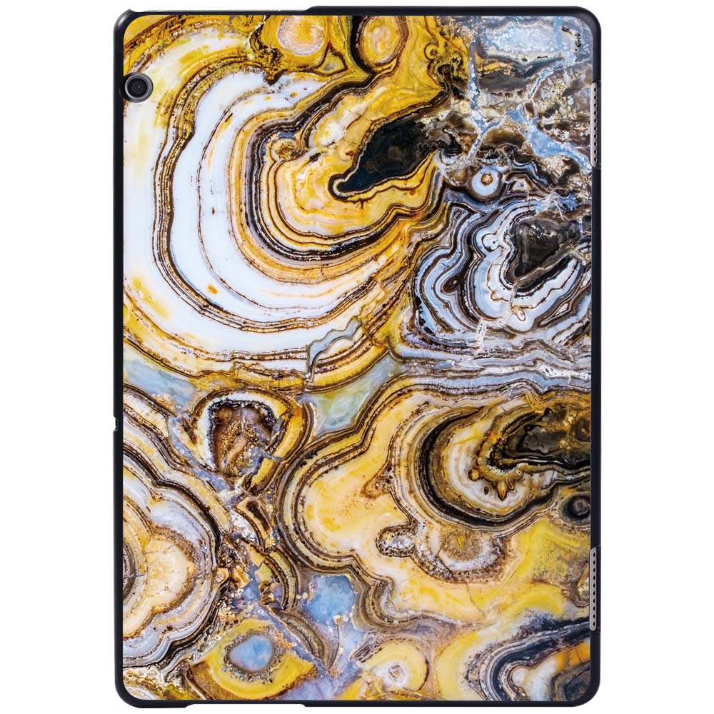 Marble023