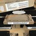 Бесплатная доставка Новый 7MBR50VP060-50 модуль