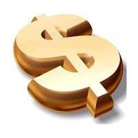 Link de frete dedicado, compensar a diferença, link de oferta, dedicado a droshopping