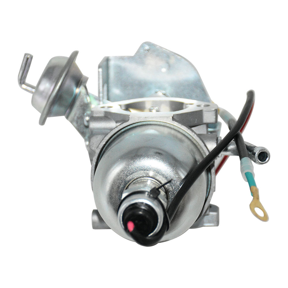 Autu Parts 825709 Carburetor for Briggs /& Stratton 825709 Toro 110-2563 Daihatsu 950 Carburetor with gaskets