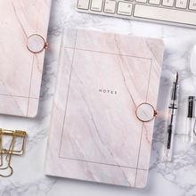 Minkys 2021 marbling дневник блокнот планировщик для журналов
