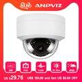 Hikvision compatível 3mp dome câmera ip poe IPC-D230W ao ar livre à prova dwaterproof água ir 30m câmeras de vigilância de vídeo de segurança