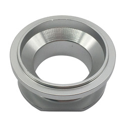 SSQV Blow Off Valve BOV Flange Adapter For TiAL BOV To Blow Off Valve