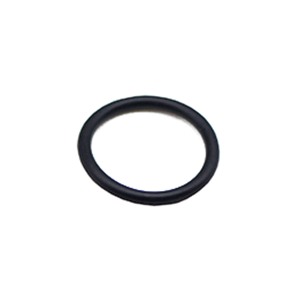 5pcs/lot Airsoft Piston Head O Ring For AEG M4 Gel Blaster Hunting Accessories Black - 24*18CM/24*19CM/24*20CM/24*21CM/24*22CM
