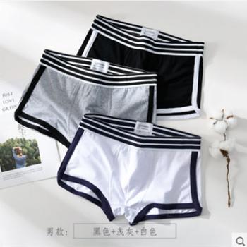 Print Cartoon Boxer Underwear Cotton Men Batman spiderman Boxers Storm Underpants Shorts Panties Mens Under Wear Trunks