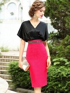 dress 3347_副本