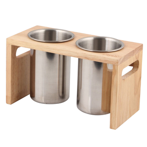 Image 4 - Multifunction Kitchen Countertop With Base Drain Stainless Steel Easy To Clean Mildew Proof Cutlery Holder Flatware Organizer
