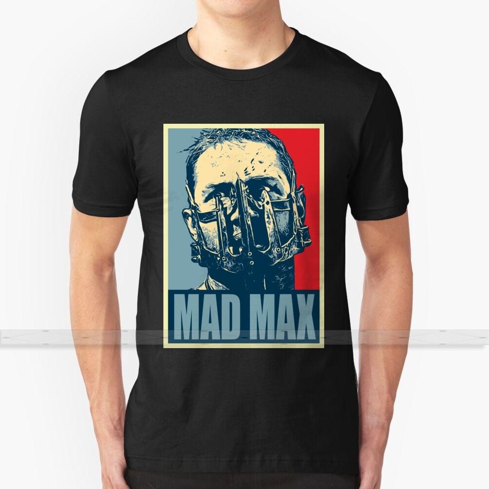 Tom hardy camiseta masculina verão 100% algodão t mais novo topo popular t camisas ator chadlonius tomhardy tom hardy bane